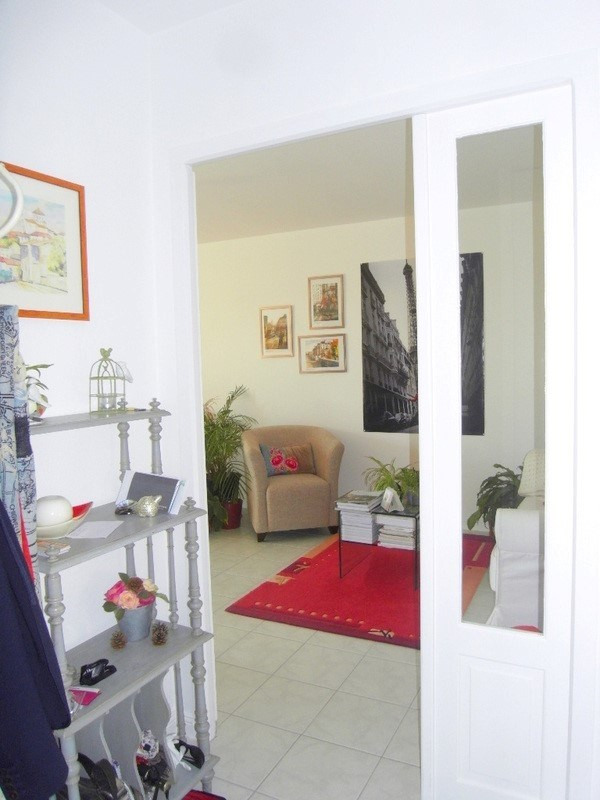 Location appartement Cognac 685€ CC - Photo 2
