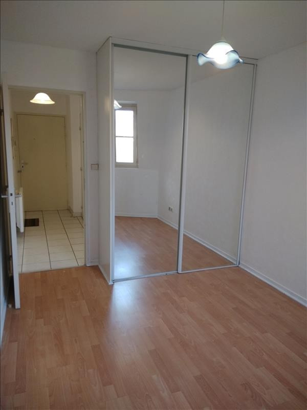 Location appartement Vendome 480€ CC - Photo 7