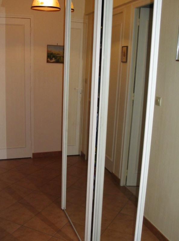 Sale apartment Saint-michel-sur-orge 212000€ - Picture 8