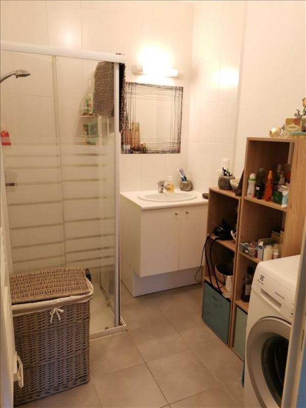 Location appartement Guerande 531€ CC - Photo 6