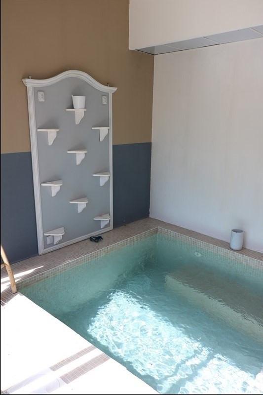 Sale house / villa Montelimar 368000€ - Picture 4