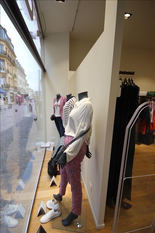 Vendita licenza commerciale negozzio Aix-les-bains 190000€ - Fotografia 4