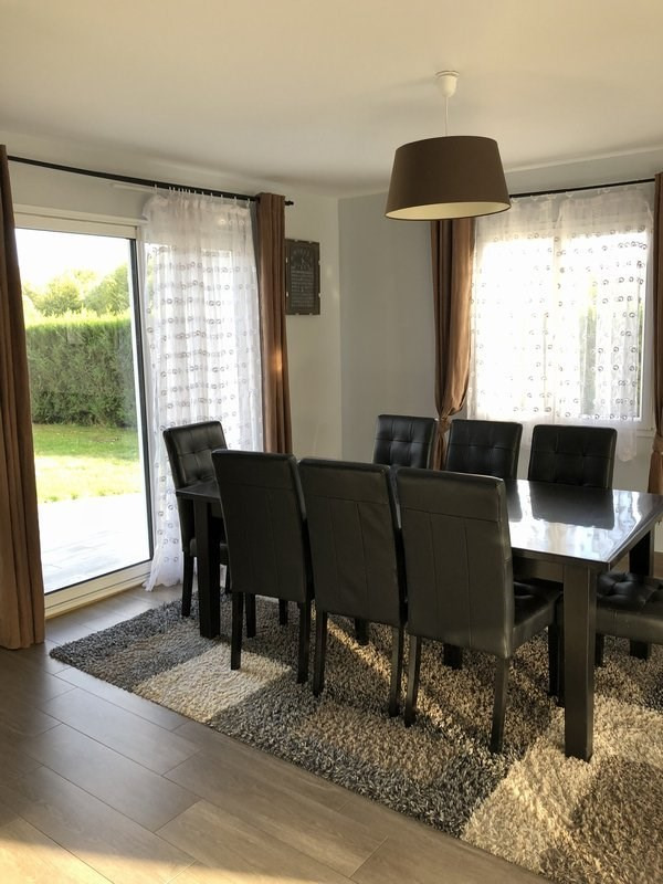 Vente maison / villa Soliers 394 000€ - Photo 5