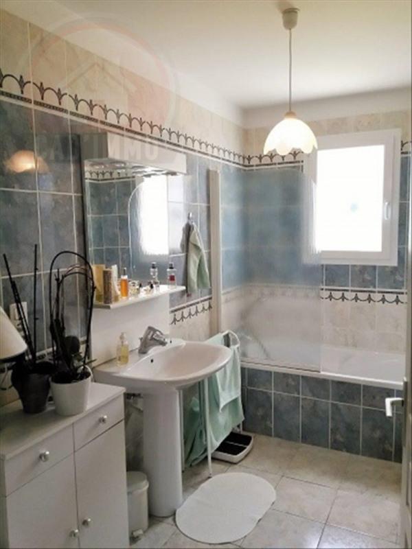Vente maison / villa Bergerac 170000€ - Photo 8