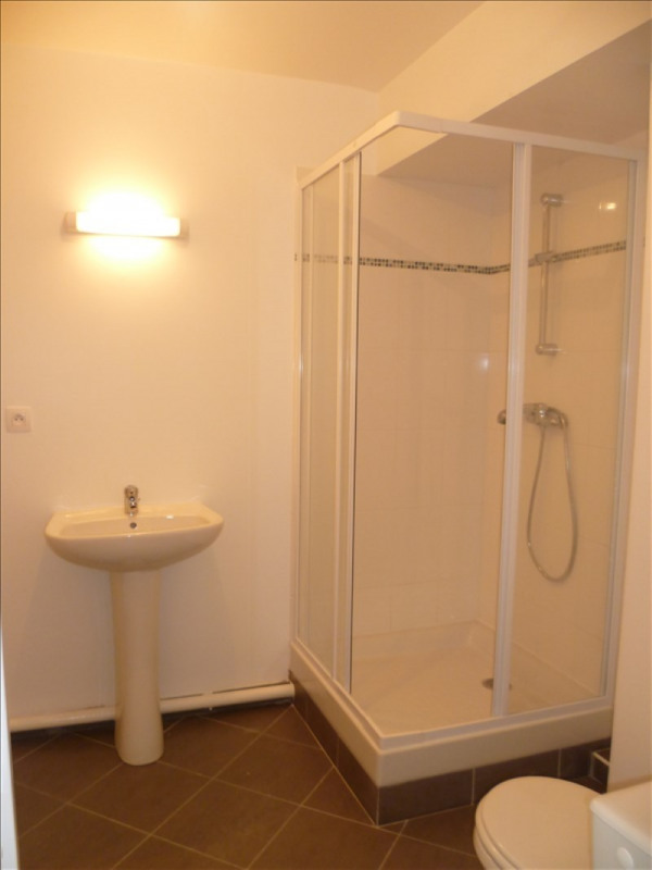 Location appartement Fleury sur orne 463€ CC - Photo 5