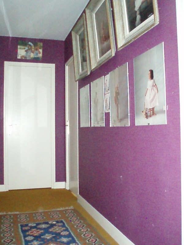 Sale house / villa Vendome 335000€ - Picture 19