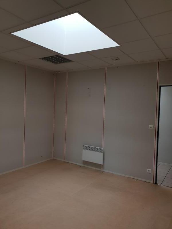 Sale empty room/storage Evreux 479500€ - Picture 5