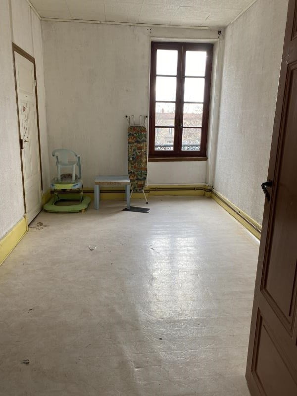 Sale apartment Tournon-sur-rhone 80 000€ - Picture 5