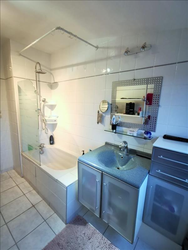 Sale house / villa Bethune 144000€ - Picture 8