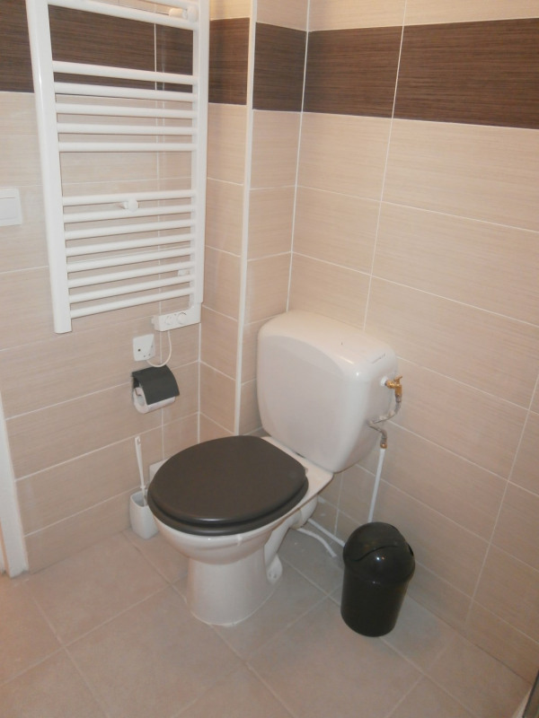 Location appartement Fontainebleau 800€ CC - Photo 15