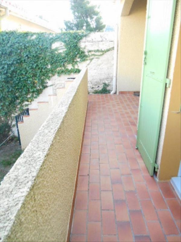 Sale house / villa Port vendres 325000€ - Picture 10