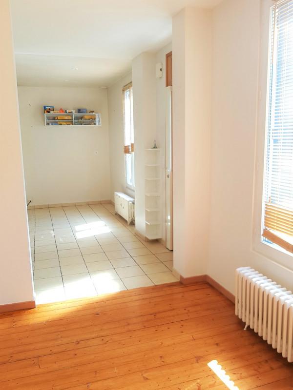 Sale house / villa Montmorency 276000€ - Picture 3