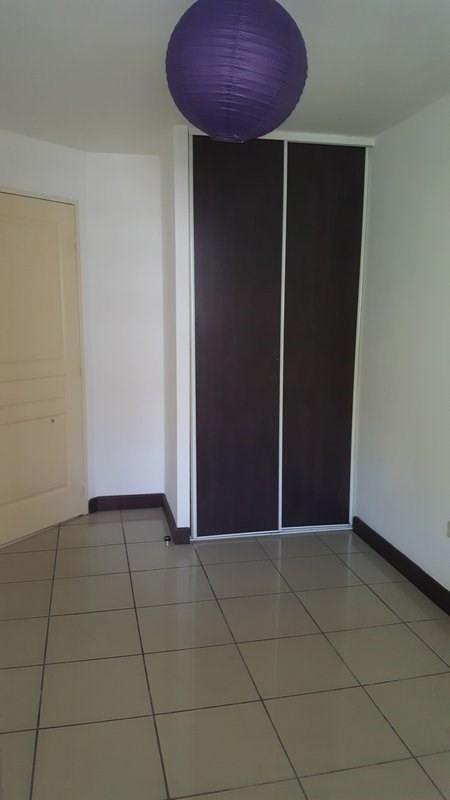 Location appartement St denis 630€ CC - Photo 5