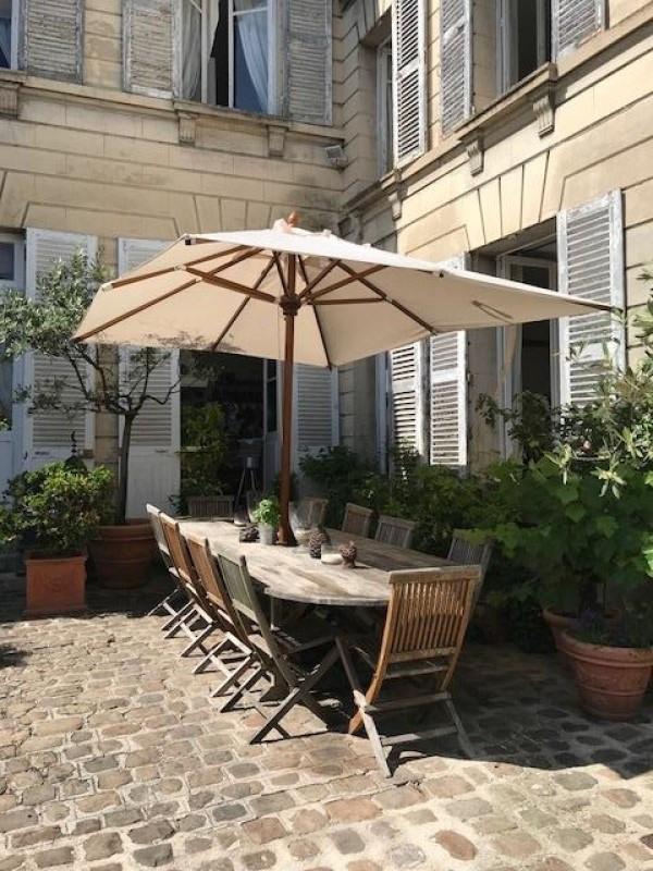 Deluxe sale house / villa Compiegne 1248000€ - Picture 5