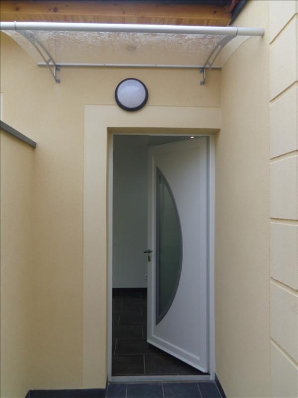 Alquiler  apartamento Maisons alfort 1250€ CC - Fotografía 1