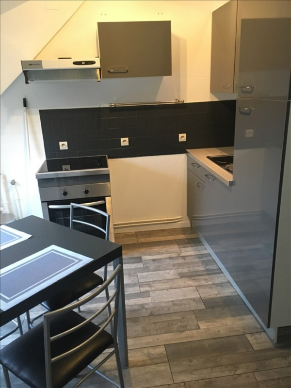 Location appartement Vendome 450€ CC - Photo 2