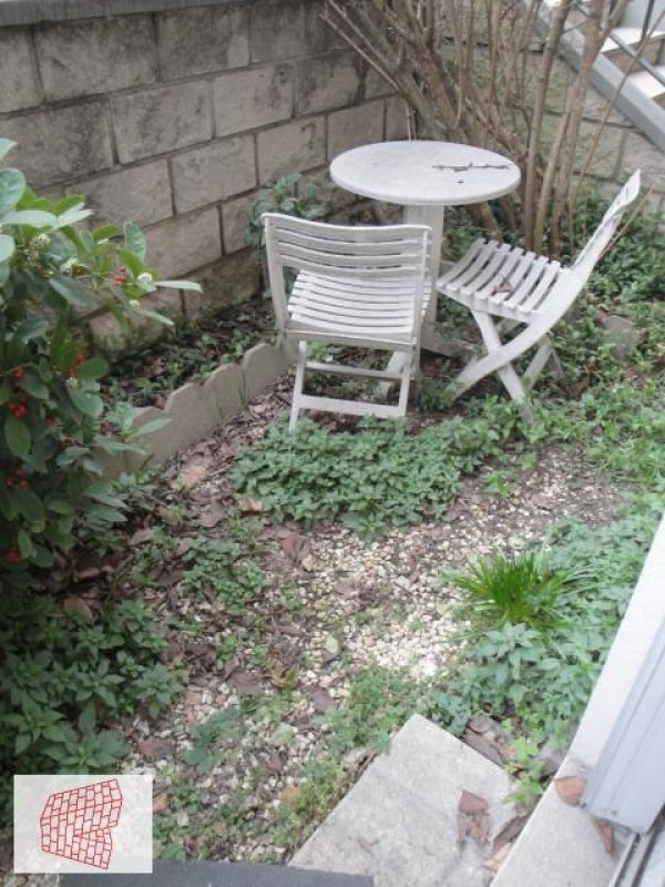 Vente appartement Colombes 274000€ - Photo 2