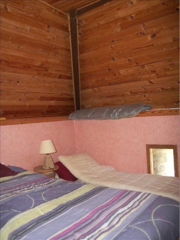 Vente maison / villa Argentre du plessis 332800€ - Photo 5