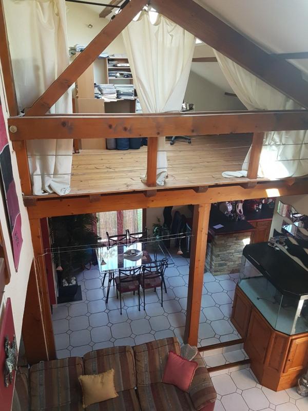 Verkoop  huis Voiron 350000€ - Foto 2