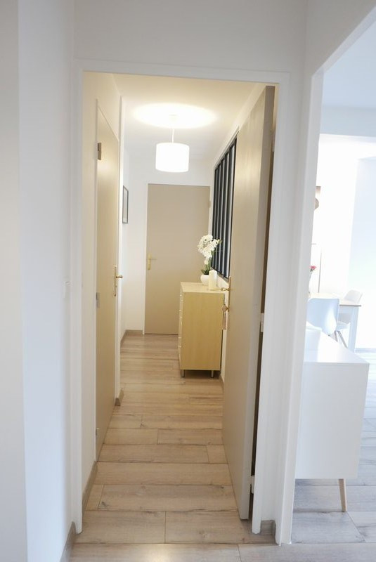 Revenda apartamento St arnoult 202000€ - Fotografia 9