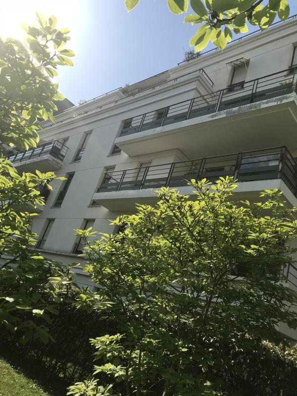 173, boulevard Saint Denis