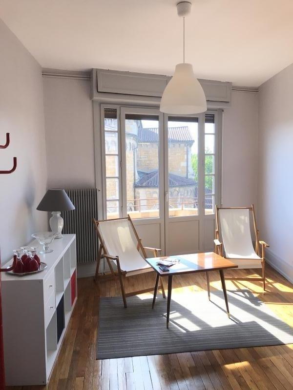 Locação apartamento Ecully 937€ CC - Fotografia 1
