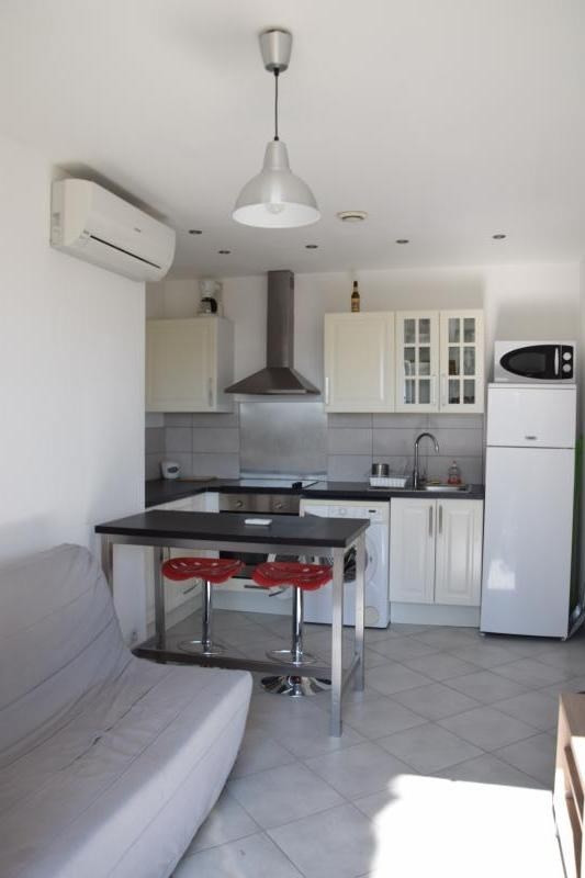 Vente maison / villa Eguilles 595000€ - Photo 8