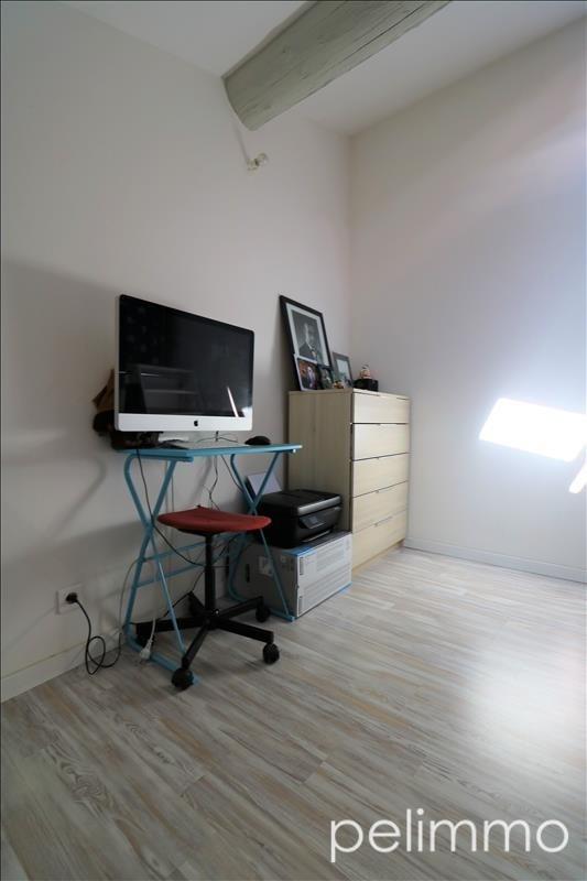Sale house / villa Senas 128500€ - Picture 5