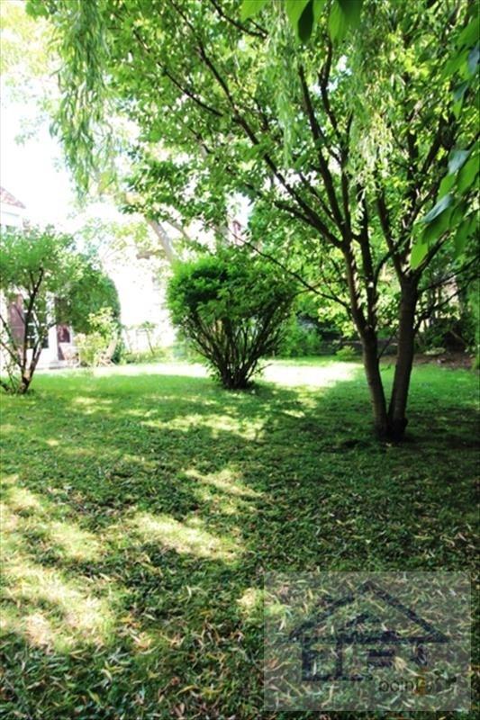 Vente maison / villa Marly le roi 695000€ - Photo 7