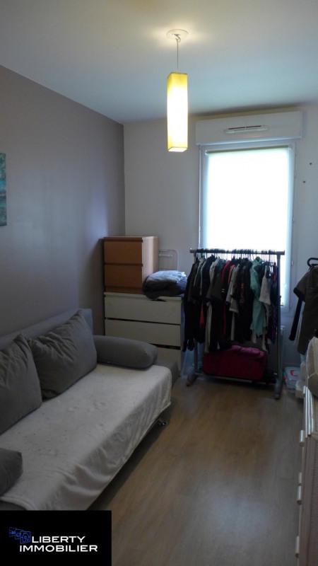 Revenda apartamento Trappes 183000€ - Fotografia 7