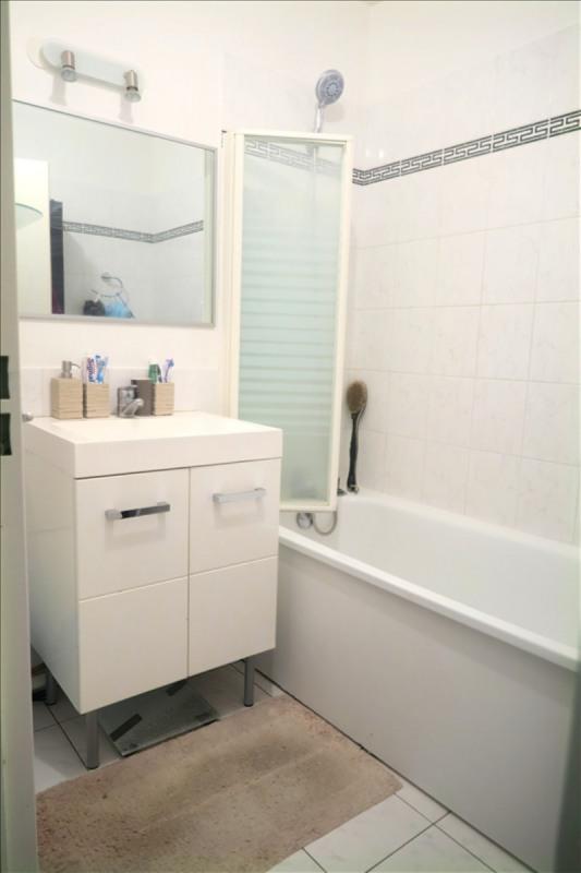 Vente appartement Villemoisson sur orge 189000€ - Photo 4