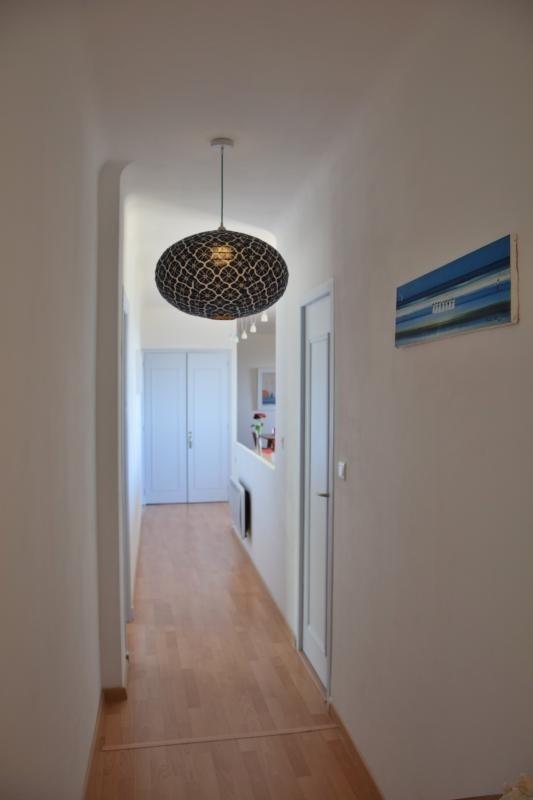 Vente appartement Eguilles 360000€ - Photo 5