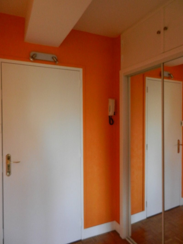 Vente appartement Le mans 62 460€ - Photo 8