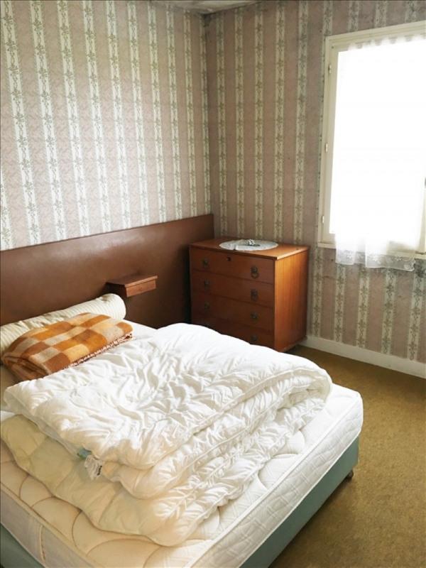 Vente appartement Arcachon 139500€ - Photo 3