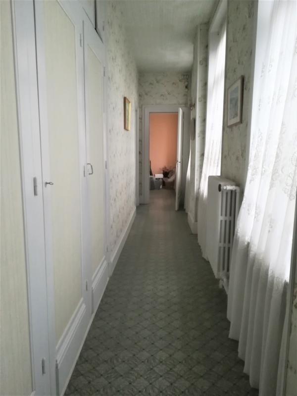 Vente maison / villa Cambrai 323950€ - Photo 8