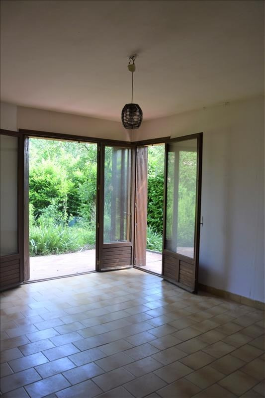 Rental apartment Quint 820€ CC - Picture 2