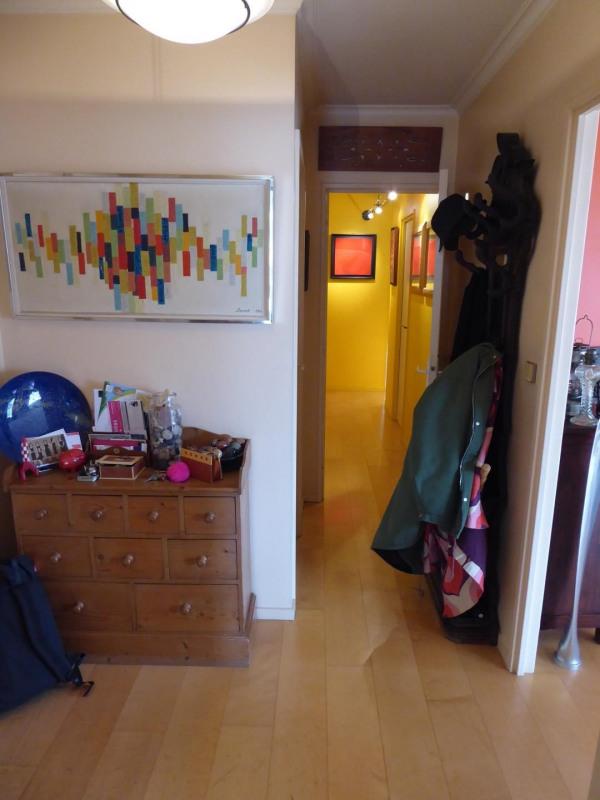 Venta  apartamento Charenton-le-pont 1350000€ - Fotografía 6