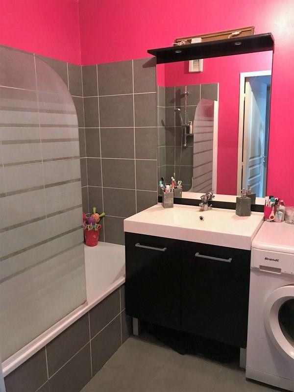 Venta  apartamento Vaulx en velin 155000€ - Fotografía 5