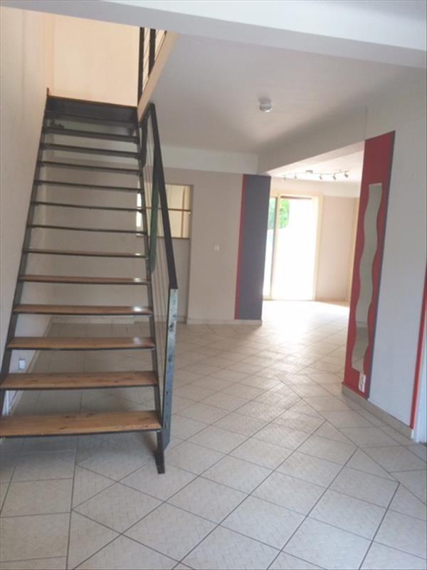 Sale house / villa Le luc 185000€ - Picture 2
