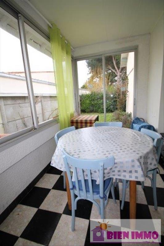 Vente maison / villa La tremblade 232100€ - Photo 6