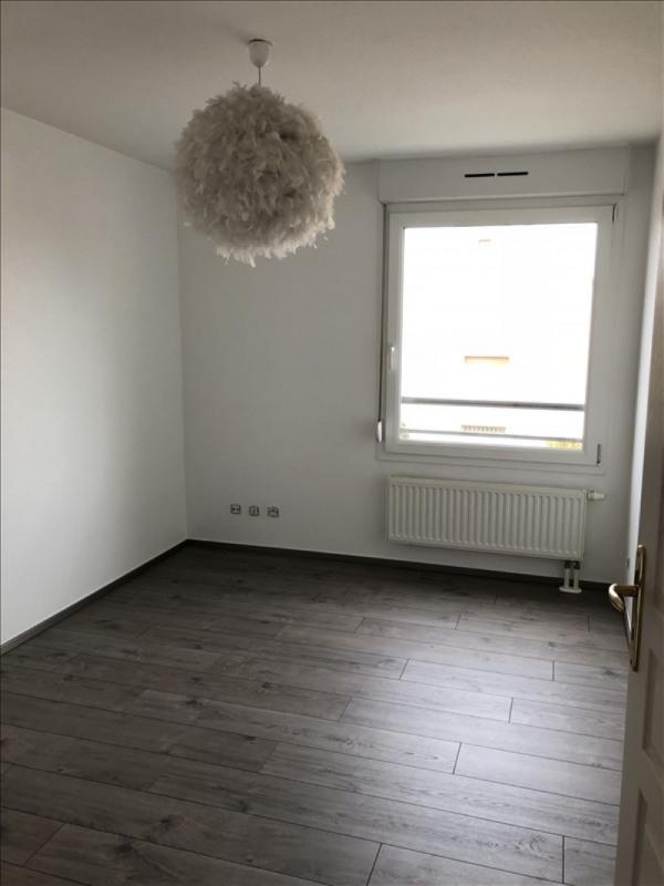 Location appartement Ostwald 723€ CC - Photo 5