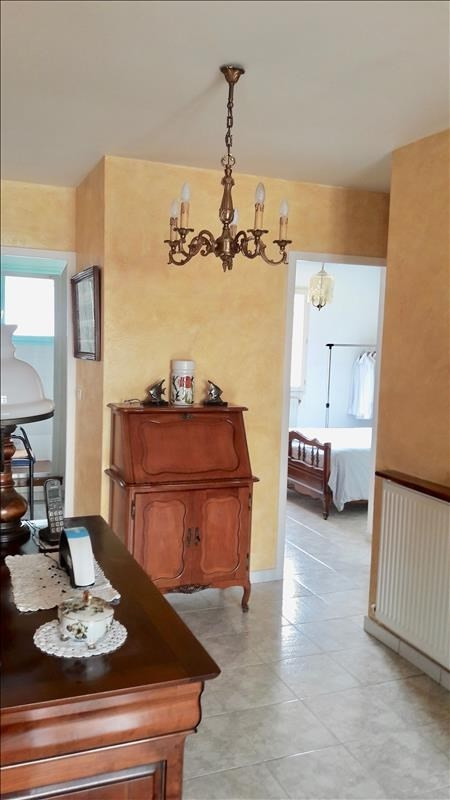 Sale house / villa Montpellier 290000€ - Picture 6