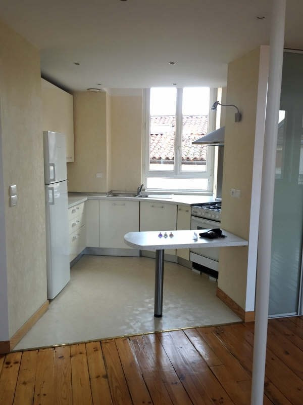 Location appartement Toulouse 1192€ CC - Photo 5