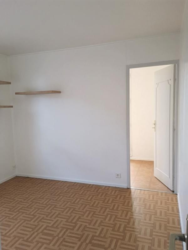 Sale apartment Sucy en brie 219 000€ - Picture 6