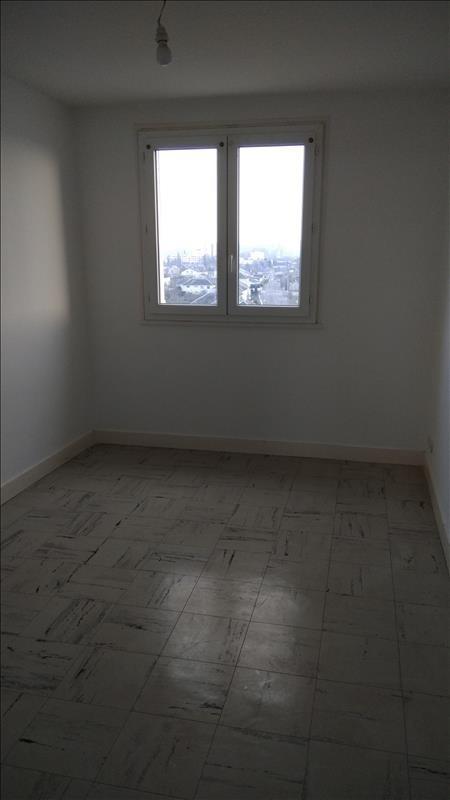 Rental apartment Vendome 436€ CC - Picture 6