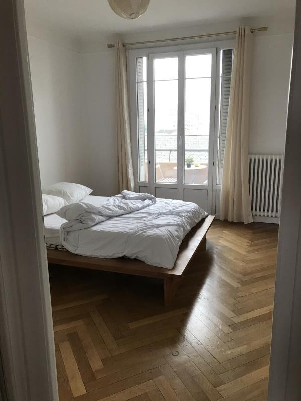 Rental apartment Annecy 1 100€ CC - Picture 10