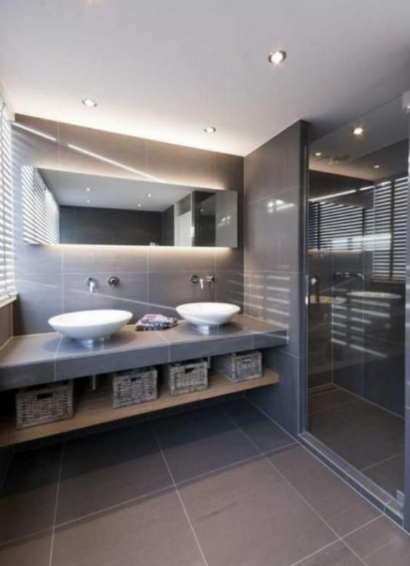 Sale house / villa Saint-maur-des-fossés 765000€ - Picture 6