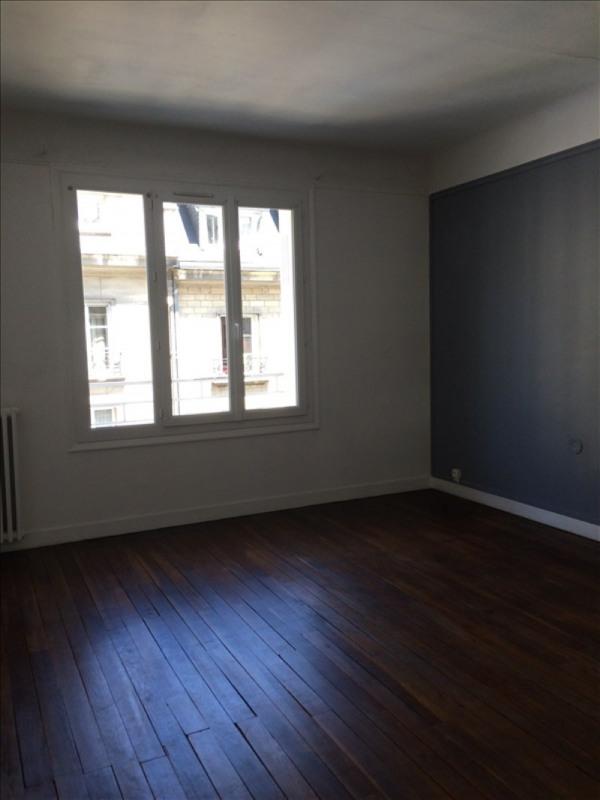 Location appartement Caen 831€ CC - Photo 5