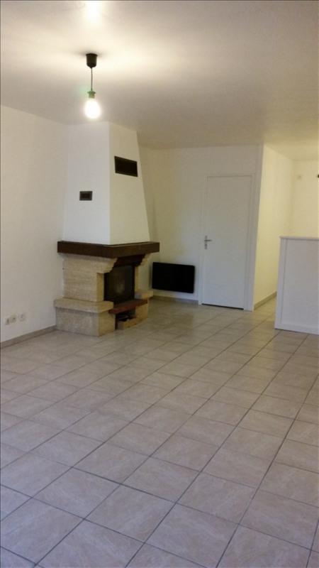 Affitto casa Charny 950€ CC - Fotografia 2