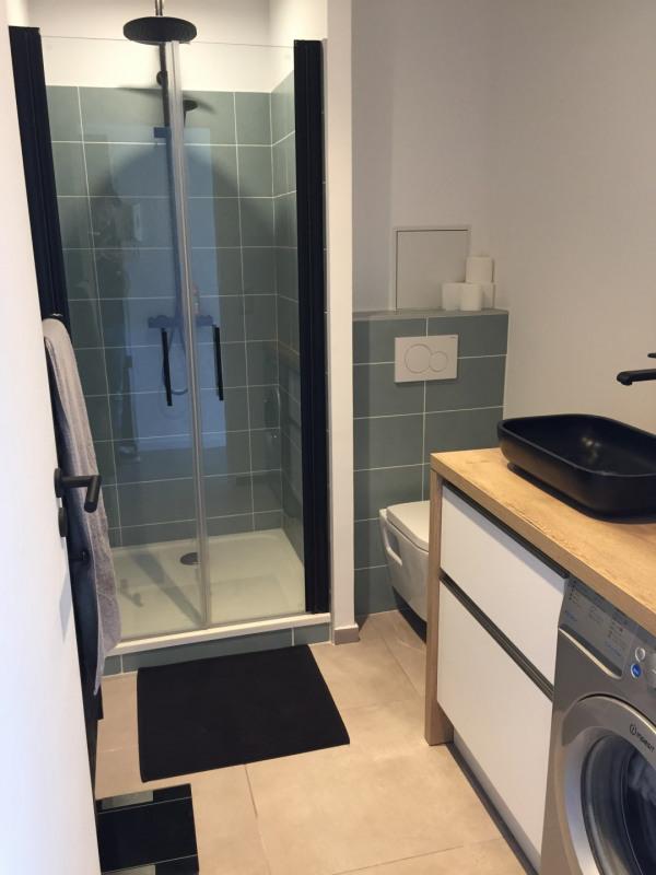 Location appartement Fréjus 695€ CC - Photo 5